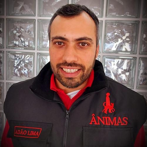 AdaoLima_Animas_web