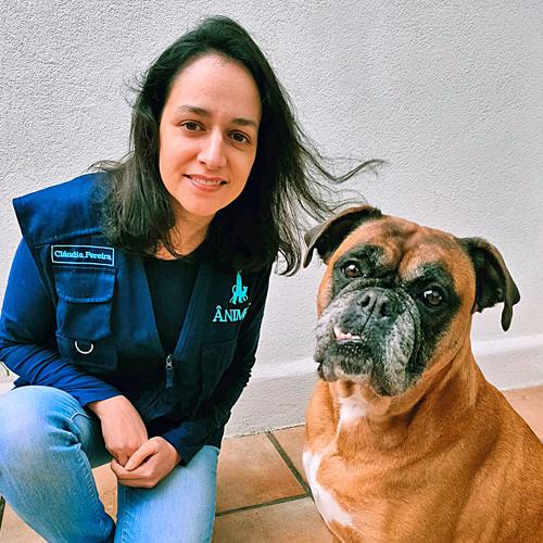 ClaudiaPereira_Animas_web